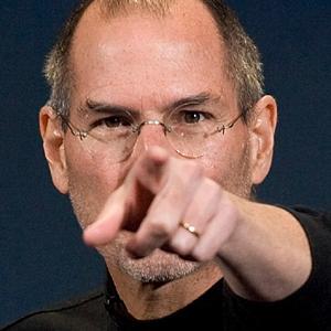 Si Steve Jobs fuera mediador de seguros (2/2)