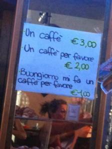 un cafe 3
